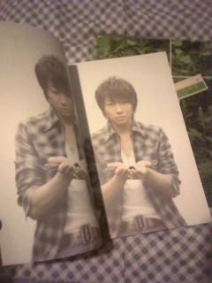 Aiba pamphlet 01