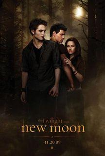 New_Moon_teaser_poster