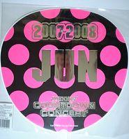 Countdown-uchiwa-jun05